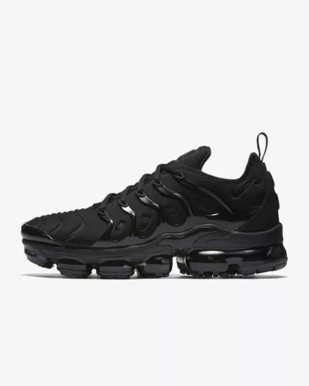 Nike Air VaporMax Plus – Sneaker Wash